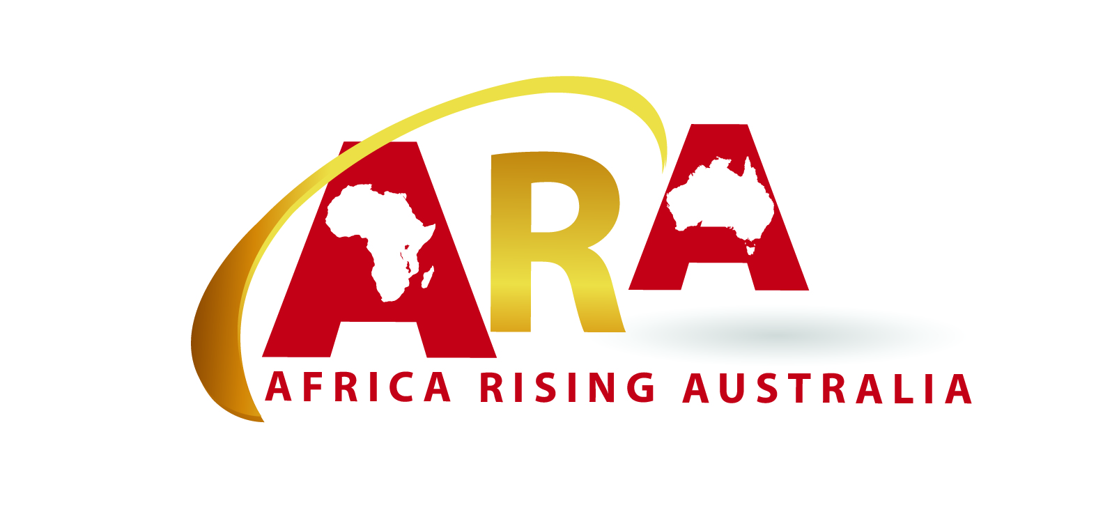 African Diaspora promoting Africa's business opportunities to