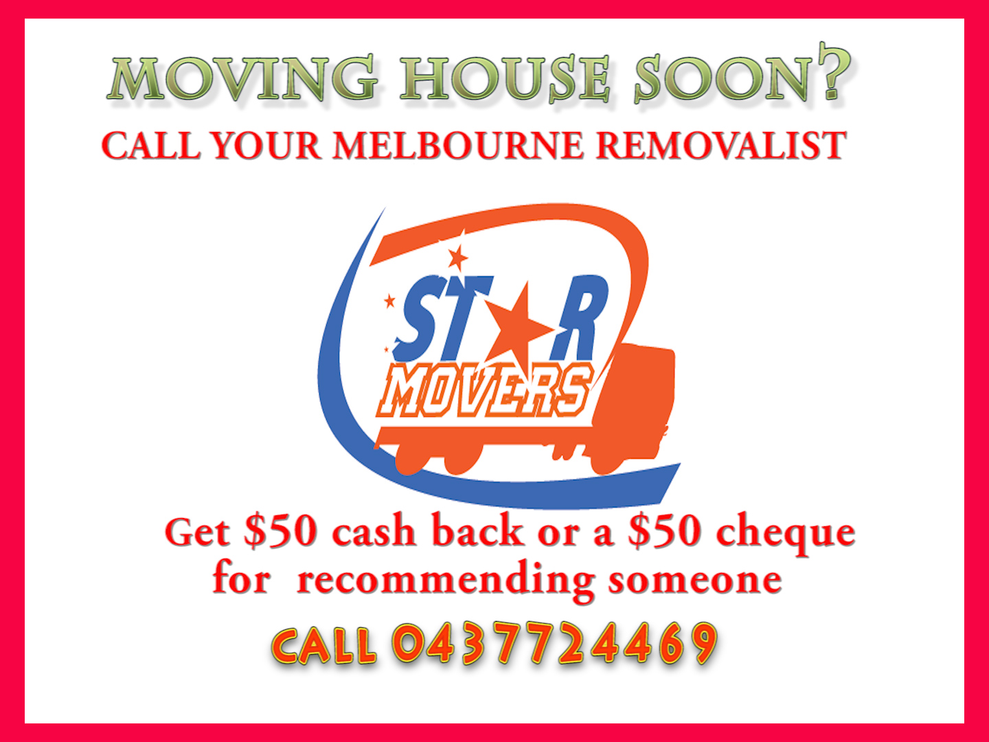 STAR MOVERS 4