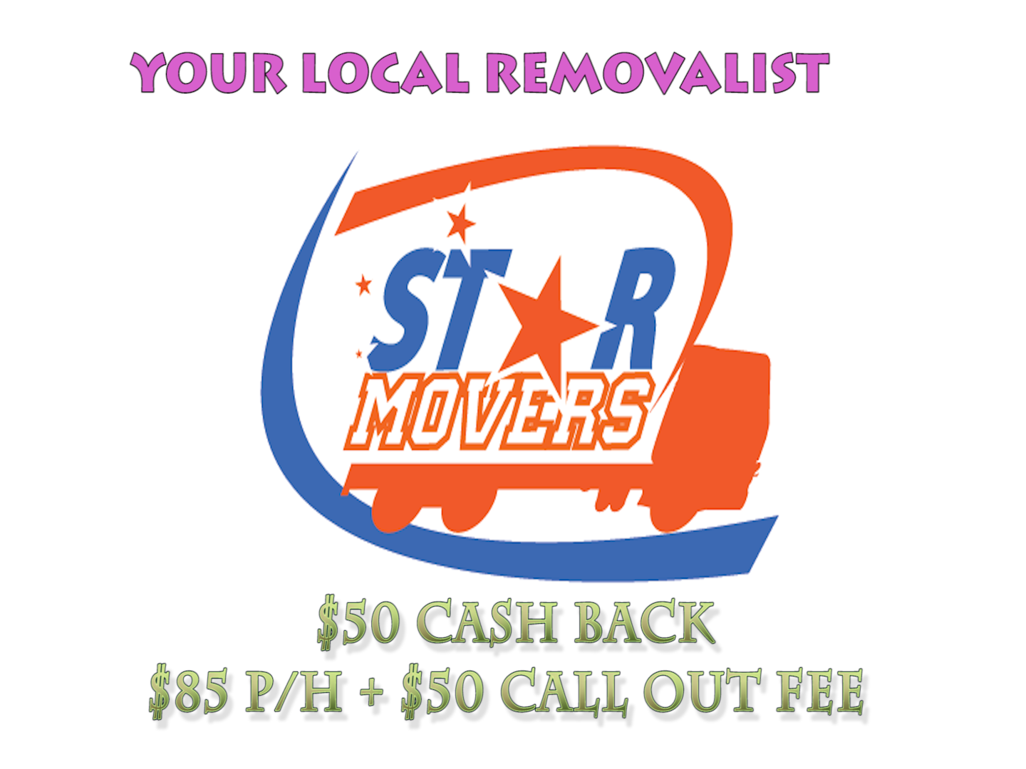 STAR MOVERS2B